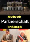 Partnerschaft Ketsch - Trélazé
