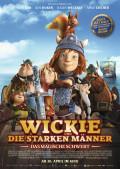 Wickie & die starken Männer - Das magische Schwert