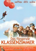 Das Fliegende Klassenzimmer