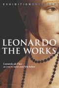 EOS: LEONHARDO: The Works